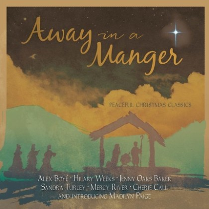 http://www.shadowmountainrecords.com/wp-content/uploads/2013/02/Away_in_a_Manger_CD.jpg