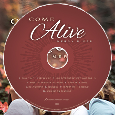 http://www.shadowmountainrecords.com/wp-content/uploads/2013/02/Come-Alive-AlbumCD.jpg