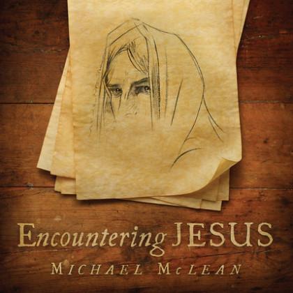 http://www.shadowmountainrecords.com/wp-content/uploads/2013/02/Encountering_Jesus.jpg