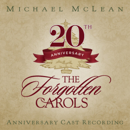 http://www.shadowmountainrecords.com/wp-content/uploads/2013/02/Forgotten-Carols-20th-Anniversary-Cast-Recording-CD.jpeg
