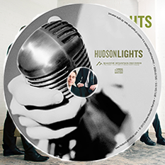 http://www.shadowmountainrecords.com/wp-content/uploads/2013/02/Hudson-Lights-CoverTemplate-FInal.png