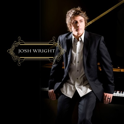 http://www.shadowmountainrecords.com/wp-content/uploads/2013/02/Josh-Wright-CD-1024x1024.jpg