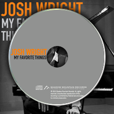 http://www.shadowmountainrecords.com/wp-content/uploads/2013/02/Josh-Wright-CD.png