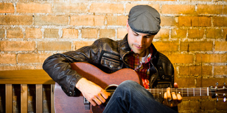 http://www.shadowmountainrecords.com/wp-content/uploads/2013/02/JustinCashSlider1_1.jpg