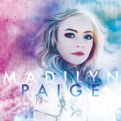 http://www.shadowmountainrecords.com/wp-content/uploads/2013/02/Madilyn-Paige-Cover-1024x1024.jpg