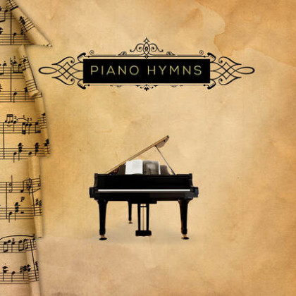 http://www.shadowmountainrecords.com/wp-content/uploads/2013/02/Piano_Hymns.jpg
