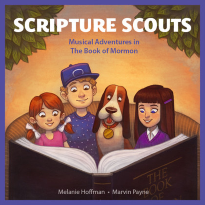 http://www.shadowmountainrecords.com/wp-content/uploads/2013/02/Scriptures_Scouts_CD.jpg