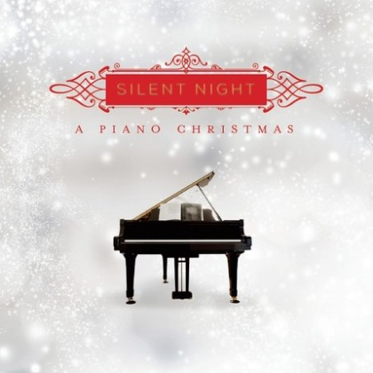 http://www.shadowmountainrecords.com/wp-content/uploads/2013/02/Silent_Night_Piano_Christmas.jpg