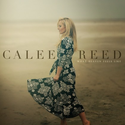 http://www.shadowmountainrecords.com/wp-content/uploads/2013/02/What-Heaven-Feels-Like-Calee-Reed-CD.jpg