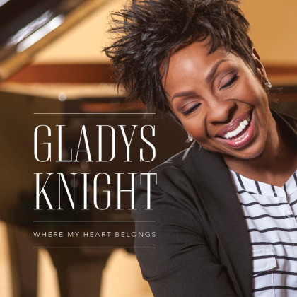http://www.shadowmountainrecords.com/wp-content/uploads/2013/02/Where-My-Heart-Belongs-Gladys-Knight.jpg