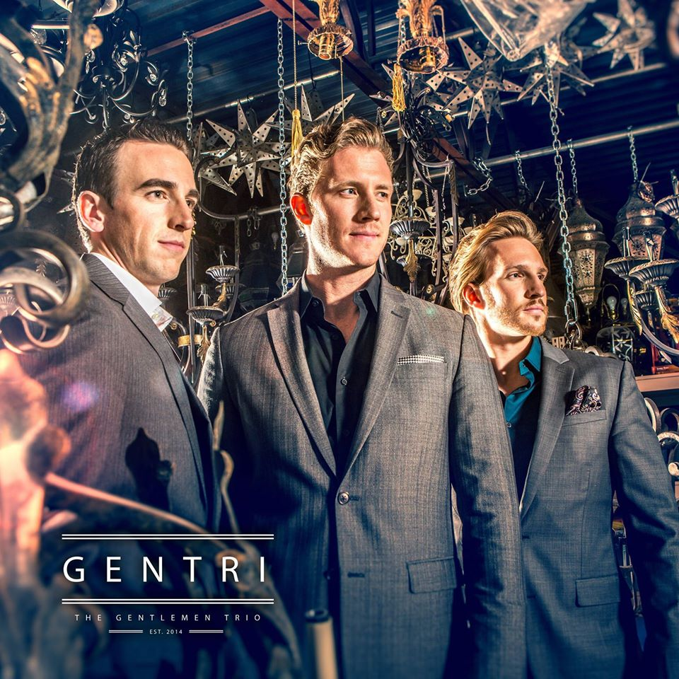 gentri-3b