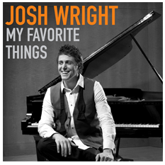 http://www.shadowmountainrecords.com/wp-content/uploads/2013/02/josh-album.png