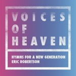 voices_of_heaven_FrontCover