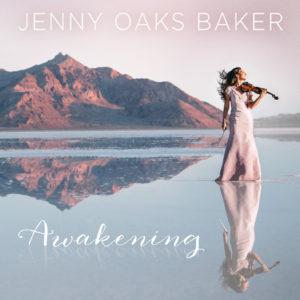 awakening_cd