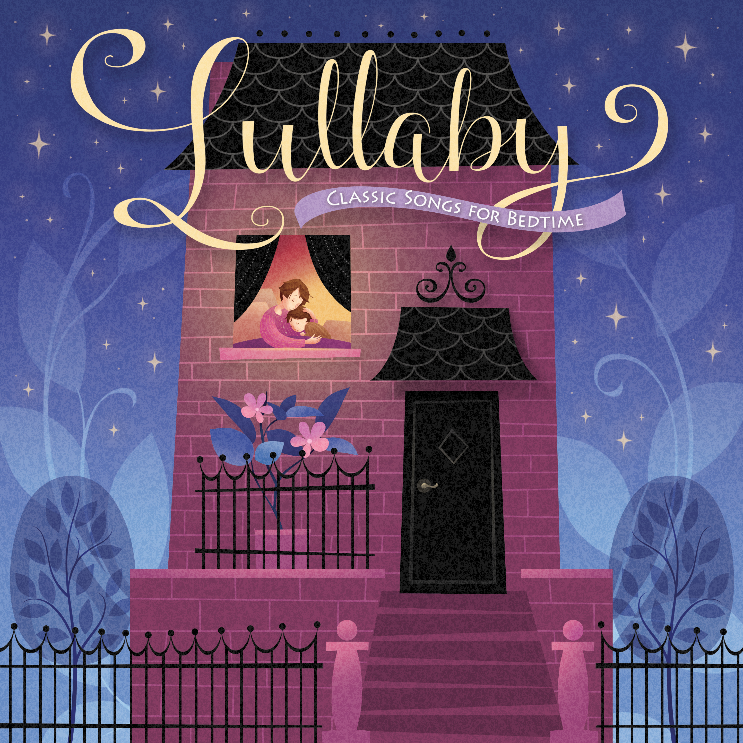 Lullaby: Classic Songs for Bedtime