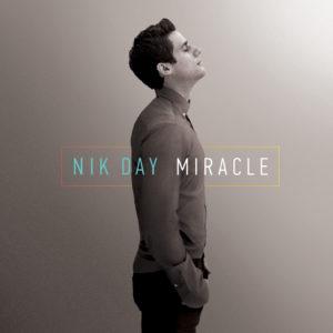 nik-day_miracle