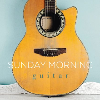 http://www.shadowmountainrecords.com/wp-content/uploads/2016/10/Sunday-Morning-Guitar.jpg