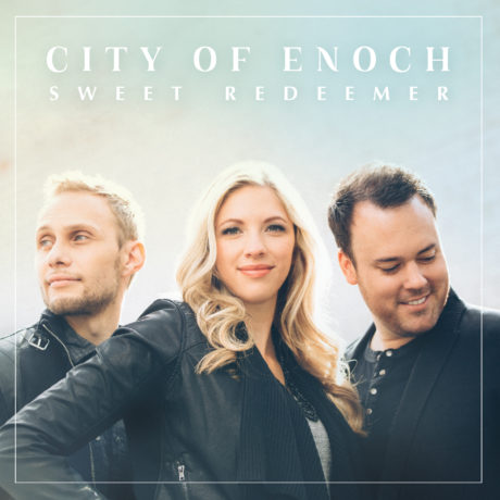 http://www.shadowmountainrecords.com/wp-content/uploads/2018/11/City-of-Enoch_Sweet-Redeemer.jpg
