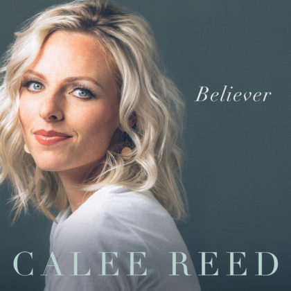 http://www.shadowmountainrecords.com/wp-content/uploads/2019/05/Believer-Calee_Reed.jpg